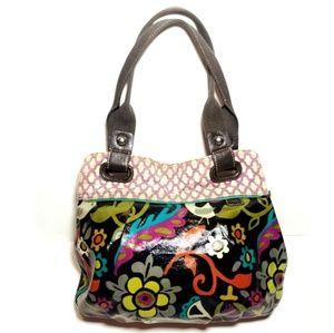 Fossil Key Per Handbag